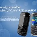 blackberry-roadmap-2012-bgr-11