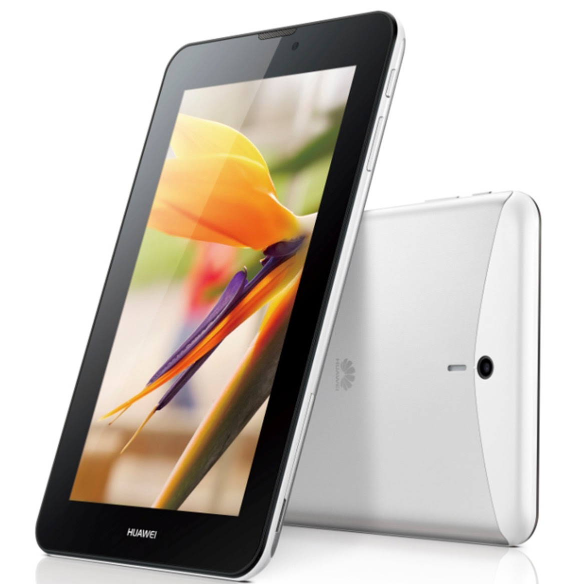HUAWEI MediaPad 7 Youth S7-701u FIRMWARE Downlaod and How to Flash HUAWEI Tab By GSM Favor