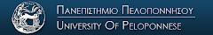 Πανεπιστήμιο Πελοποννήσου