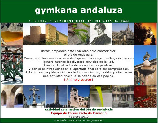 G_Andalucia