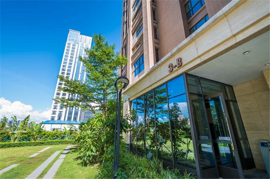 Price Beivoo Apartment