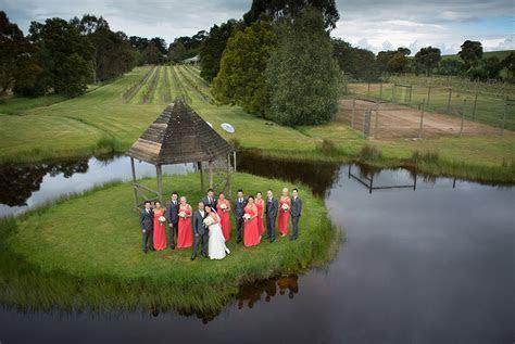 Bruce Hedge Photography » Simply beautiful wedding