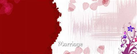 Background Picture For Wedding Photoshop   Joy Studio