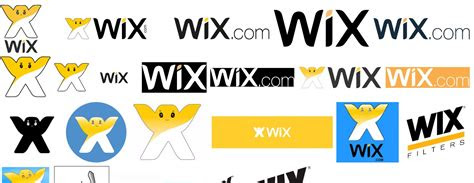 wixs seo hero contest   worth   website planet