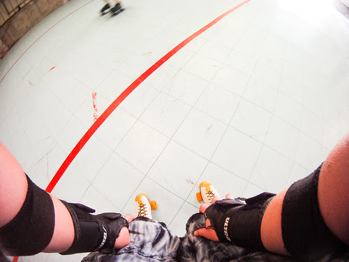 Derby Boot Camp Day 3-5668