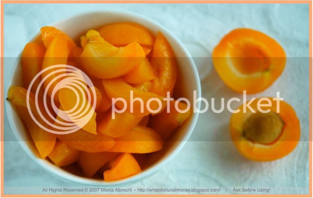 Apricots 03