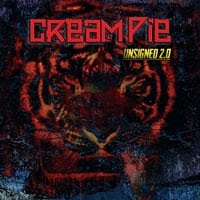 Cream Pie | Unsigned 2.0
