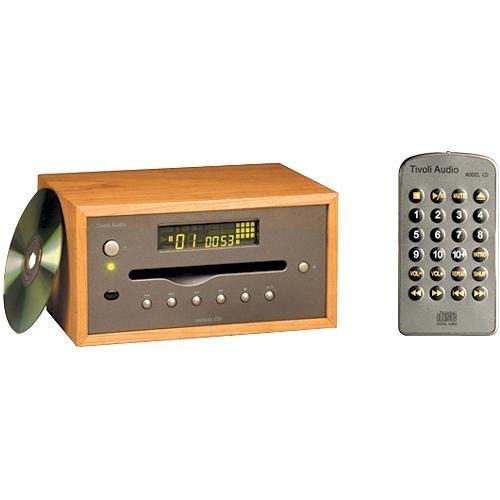 Ikea Real Wood Kitchen Cabinets