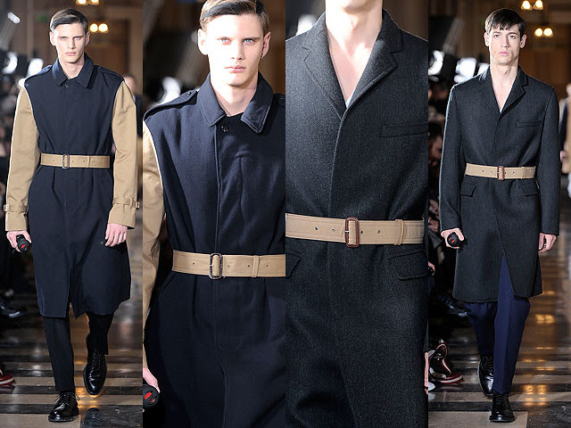 Dries Van Noten 13