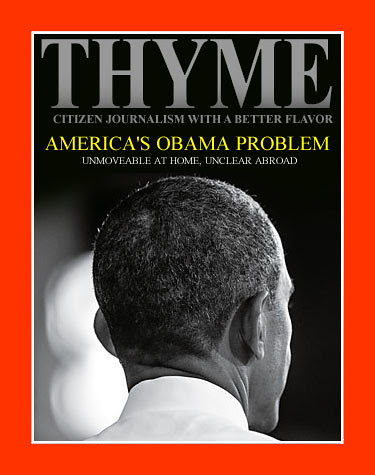 THYME0620