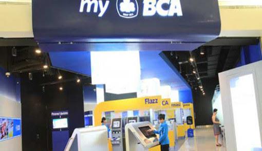 BCA Syariah Garap Uang Elektronik - JPNN.COM