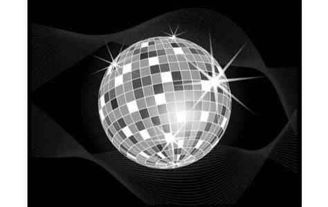 disco ball vector clip arts  clipart clipartlogocom