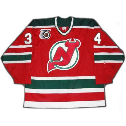 New Jersey Devils 91-92 jersey photo NewJerseyDevils91-92Fjersey.jpg