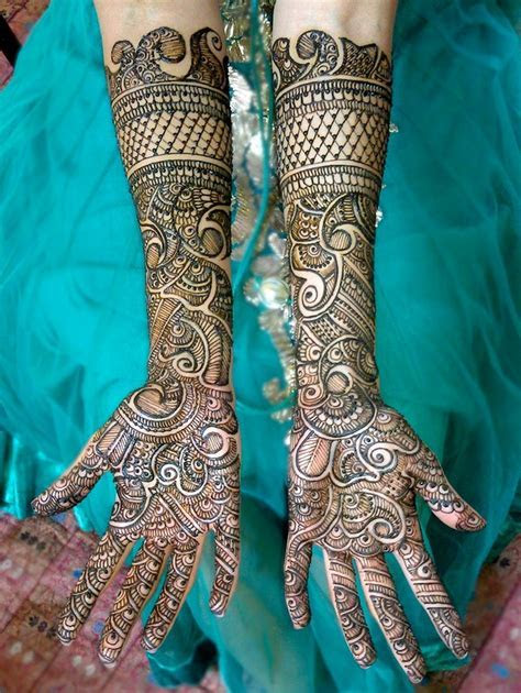 Raju Mehndi Arts, Bridal Mehndi Artist in Delhi   WeddingZ