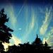 08-Sept.B-The Heavens