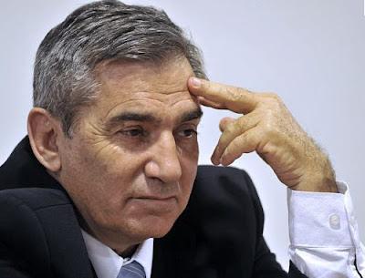 Gilberto-carvalho-ministro