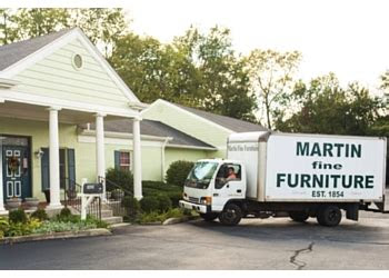Best Furniture Company Indiana Reviews