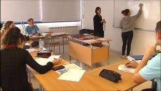 Espanya necessita millorar en l'avaluació dels docents