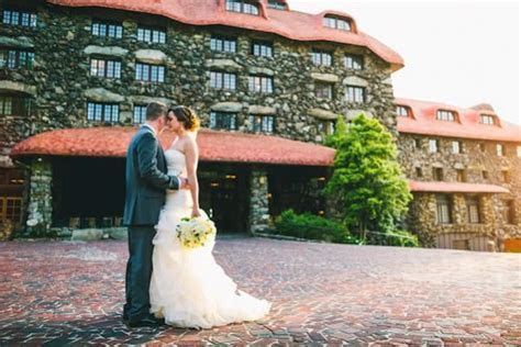 17 Best images about Asheville NC Weddings on Pinterest