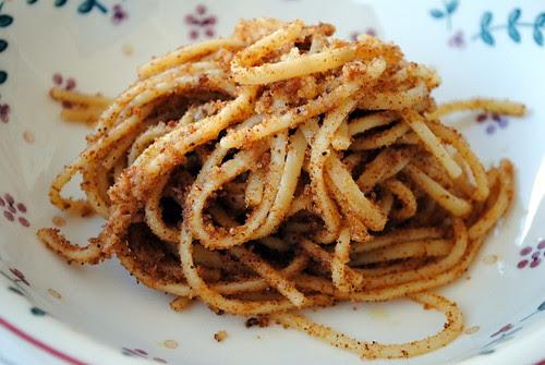 pasta mollica 005