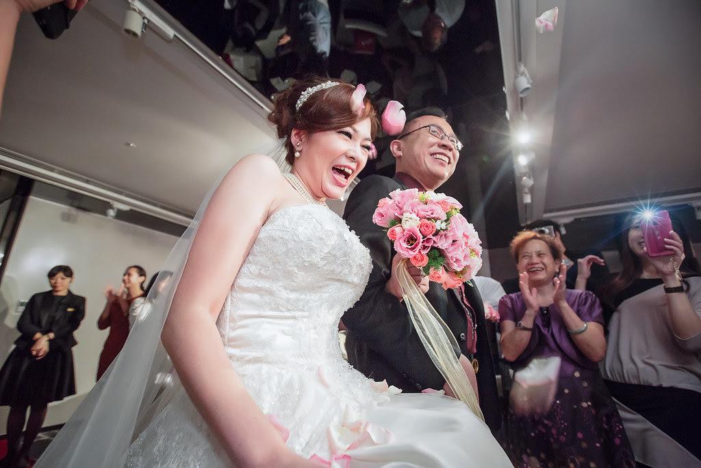 台北晶華婚攝116