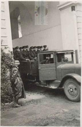 parada comuna sovieto-nazista-6