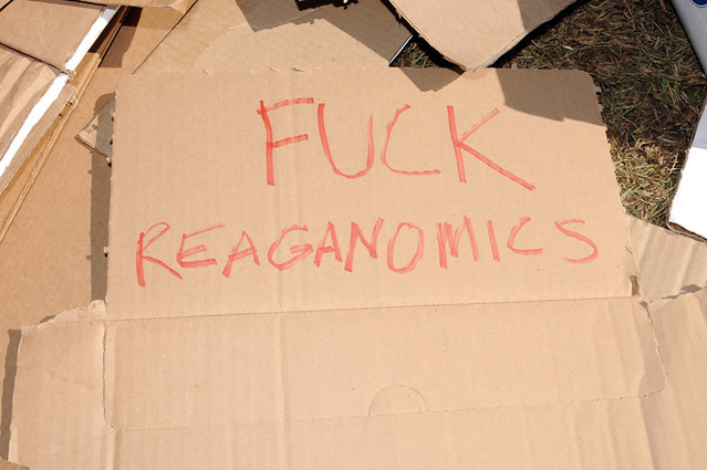 occupy la_0842 web