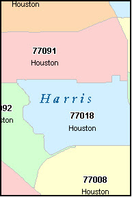 Zip Code Map Cypress Tx | World Map Katy Zip Code Map Houston on houston zip codes by neighborhoods, houston neighborhood map, houston zip code boundaries, houston tx zip code, austin texas and surrounding areas map, katy area zip code map, houston tx zip map, houston texas map, houston katy subdivision map, big bend texas map, rio grande valley texas zip codes map, katy high school map, katy tx map,