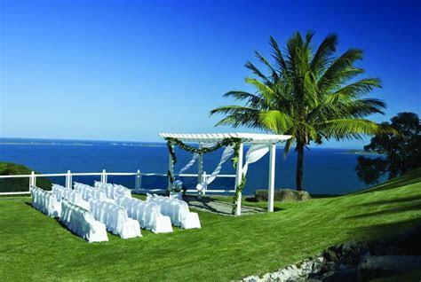 Puerto Rico El Conquistador Resort Wedding in Casitas