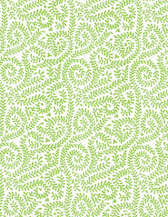 8_JPEG_green_apple_BRIGHT_VINE_OUTLINE_standard_350dpimelstampz