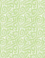 8_JPEG_green_apple_BRIGHT_VINE_OUTLINE_standard_350dpimelstampz