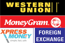 Buyforex - Buy, Sell Foreign Exchange Online At Best Rates