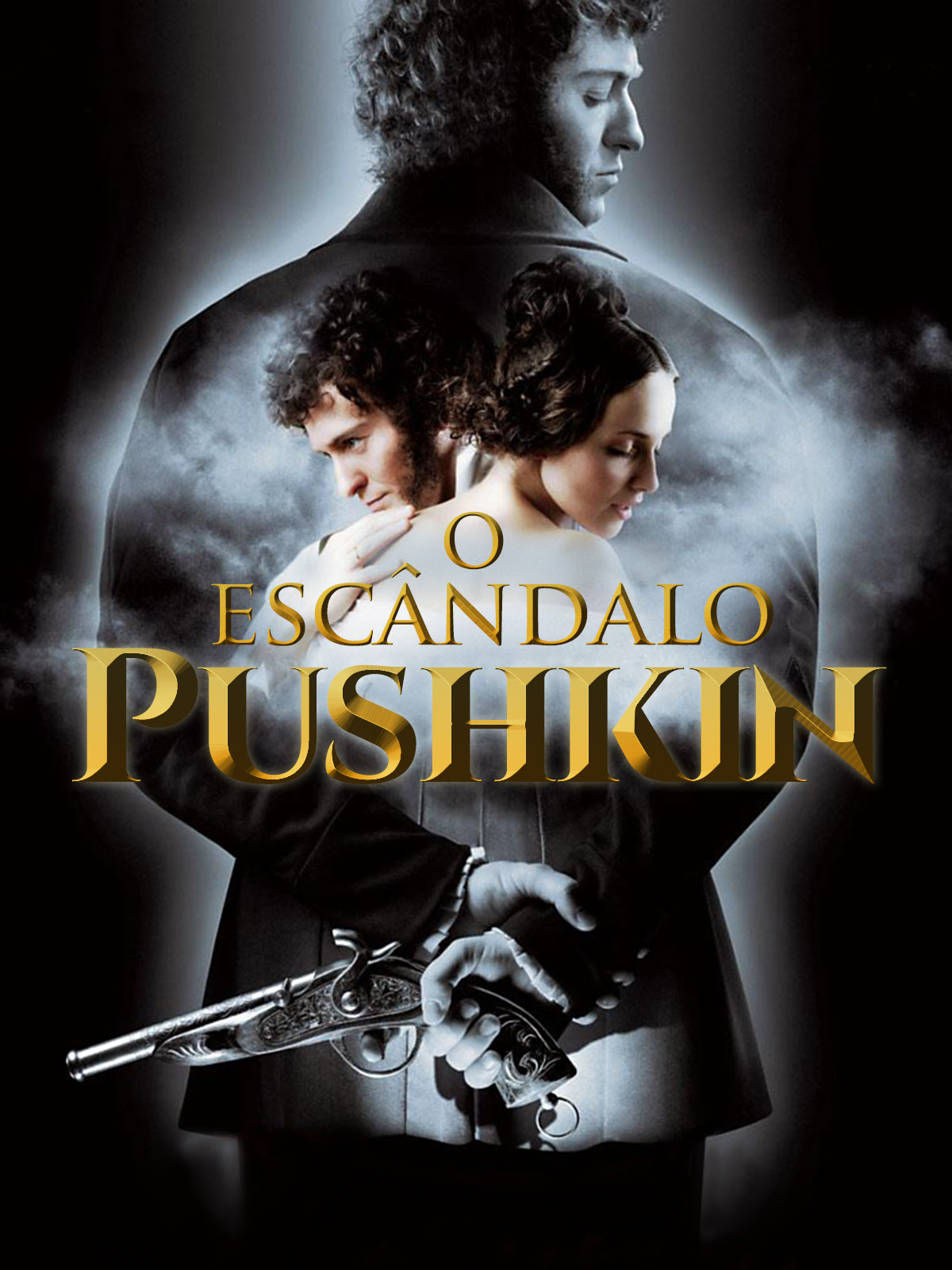 The_Pushkin_Scandal