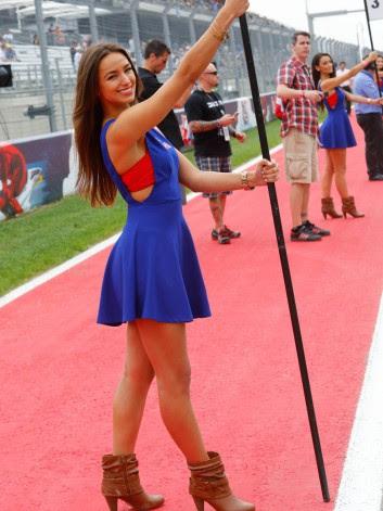 Paddock-Girls-Red-Bull-Grand-Prix-of-the-Americas-568551
