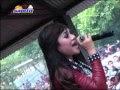 Chart Ina Samantha - Menghitung Hari tangga lagu
