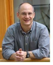 William C. Miller, MD, PhD, MPH
