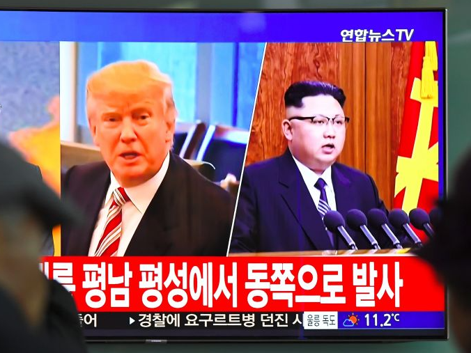 trump-and-kim-jong-un-rarely-mention-the