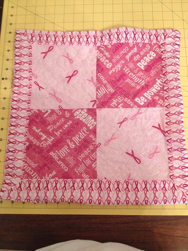 project quilt fav. color2