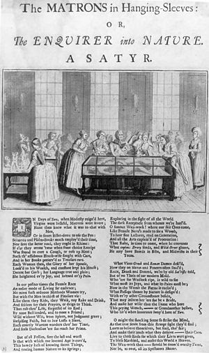 18th-century-anti-sex-education