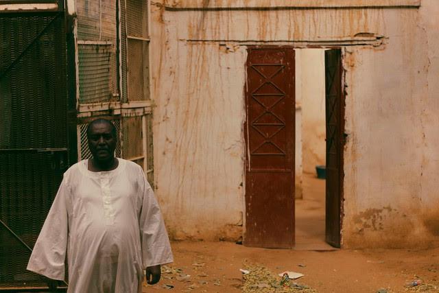 Sudan_17