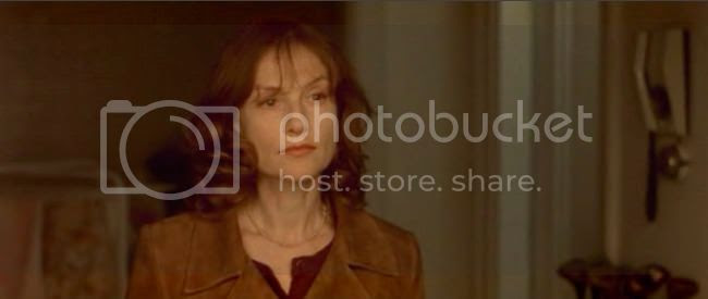 photo isabelle_huppert_pas_scandale-3.jpg