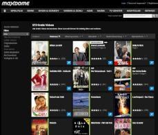 Online Filme Stream Seiten