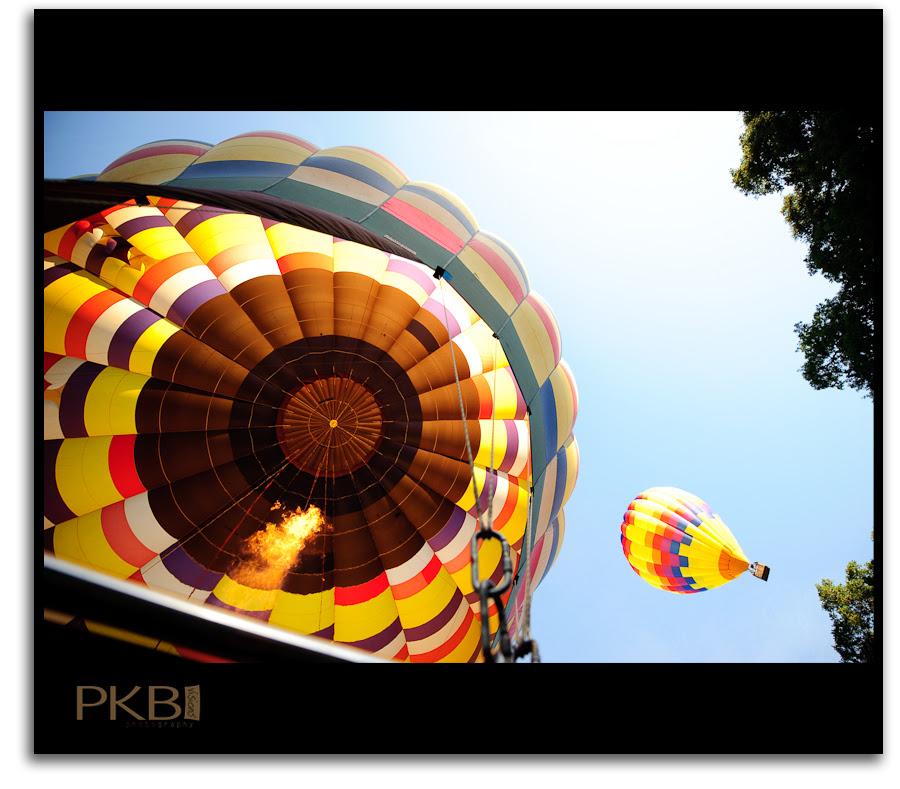 Balloon_PKBV_03