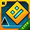 RobTop Games AB - Geometry Dash Lite artwork