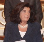 Paola-Severino.jpg