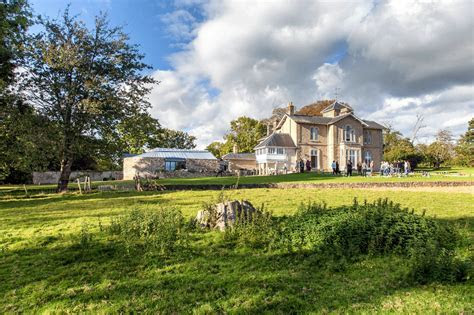 St Tewdricks House South Wales Wedding Band Venue   The