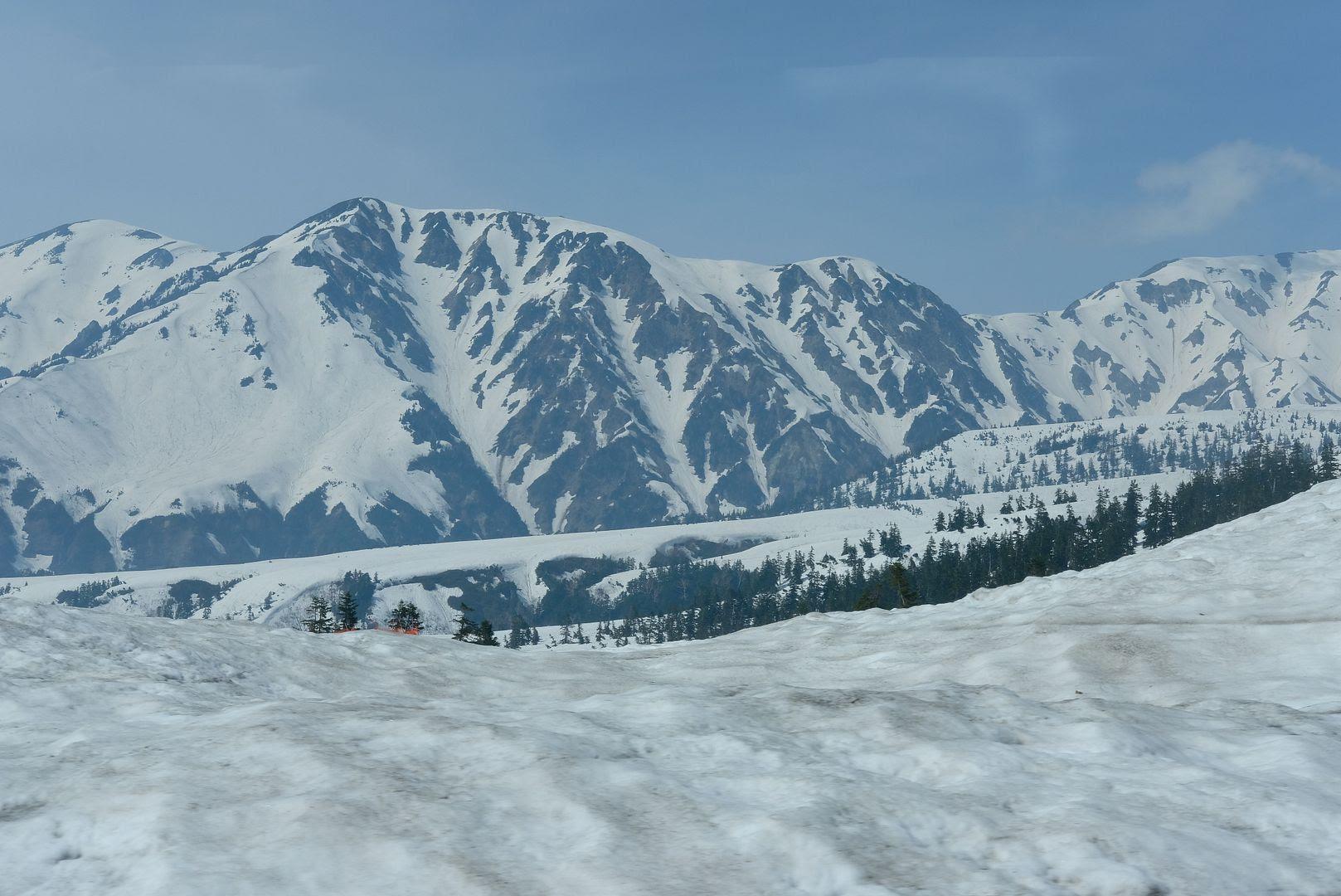 photo Tateyama Kurobe Alpine Route 5.jpg