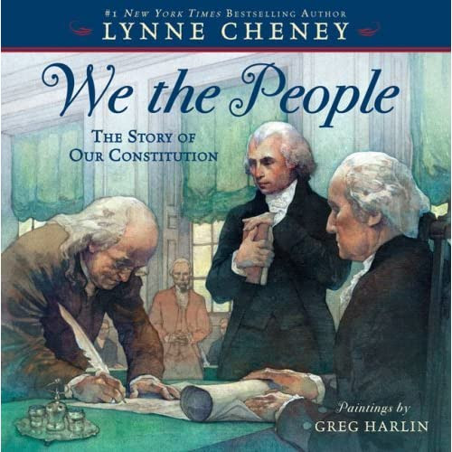 Peopling The Constitution Constitutional Thinking