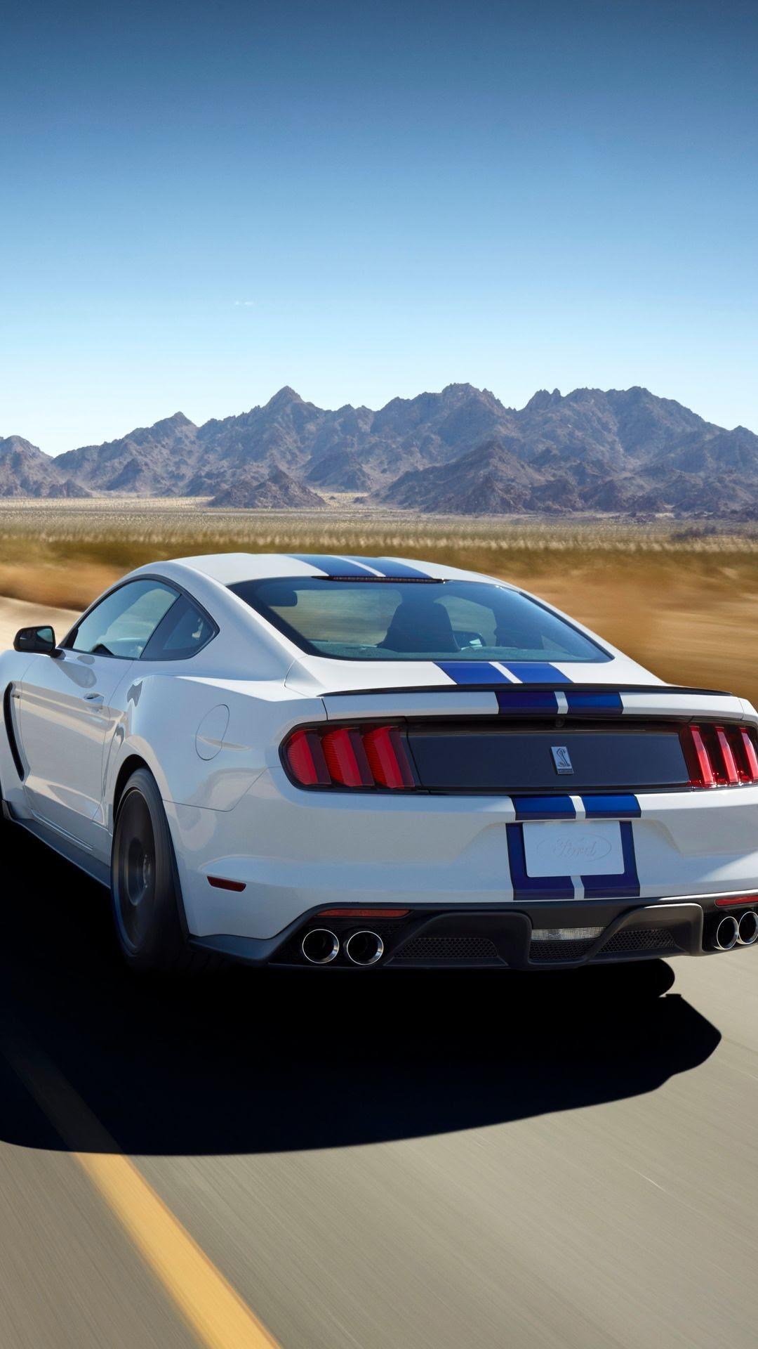 Mustang Iphone Wallpaper 76 Images