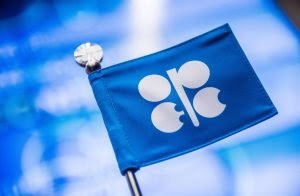 OPEC heading for oil cut extension with a caveat